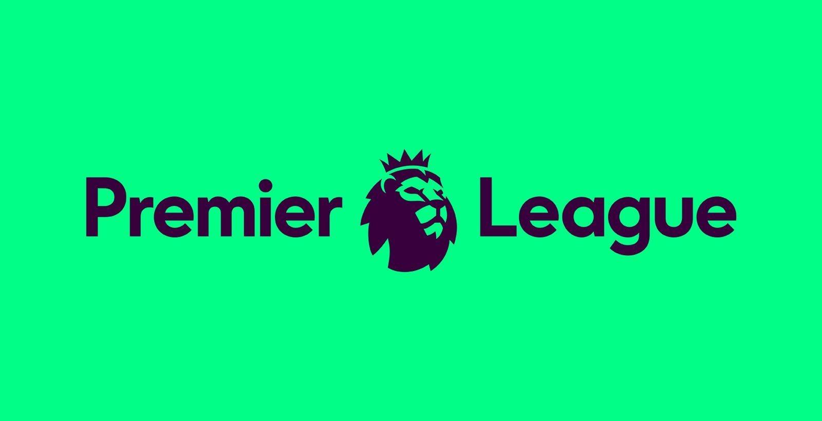 Jadwal Liga Inggris Malam Ini Musim 2020 2021 Gilabola Com