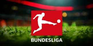 Jadwal Liga Jerman Malam Ini - Bundesliga Fixtures