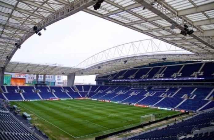 Liverpool dan Porto Sepakat Turunkan Harga Tiket untuk Fans Tim Tamu