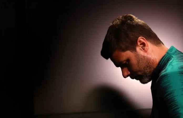 Tottenham Hotspur Harus Lebih Baik di Perempat Final, Kata Pochettino