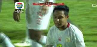 Hasil Arema FC vs Barito Putera Skor 3-2, Comeback Tuan Rumah di Akhir Laga