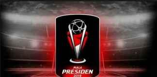 Prediksi Bhayangkara FC vs Arema FC, Piala Presiden 30 Maret 2019