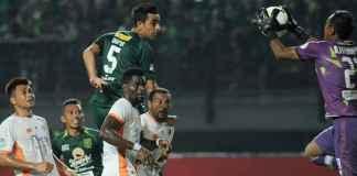 Prediksi Perseru Serui vs Persebaya Surabaya, Piala Presiden 2 Maret 2019