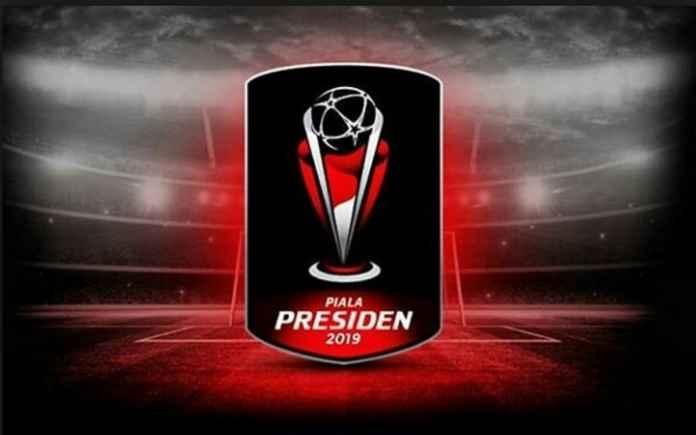 Prediksi Persija Jakarta vs Kalteng Putra, Piala Presiden 28 Maret 2019