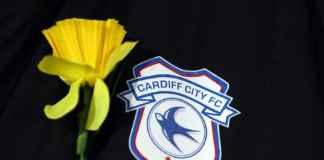 Cardiff Tolak Bayarkan Dana Transfer Emiliano Sala pada Nantes