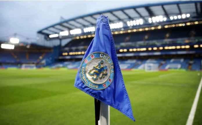 Chelsea Masih Berharap Datangkan Pemain Baru di Musim Panas