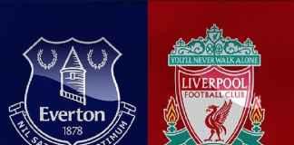 Prediksi Everton vs Liverpool, 3 Maret 2019