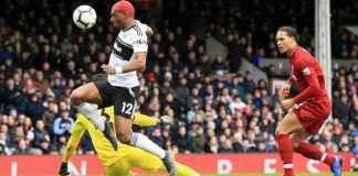 Ryan Babel Menyesal Tinggalkan Liverpool