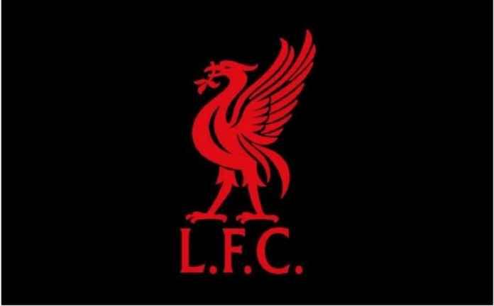 Liverpool Dekati Rb Leipzig Demi Dapatkan Timo Werner Gilabola Com