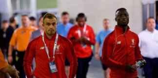 Liverpool Sambut Dua Pemainnya Jelang Hadapi Tottenham Hotspur