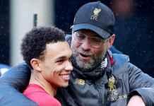 Liverpool Terbukti Jadi Kekuatan yang Harus Diperhitungkan