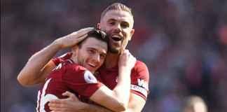 Bintang Liverpool Urung Perkuat Timnas Karena Harus Operasi