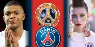 PSG Itu Klub Sepakbola atau Merk Fesyen Sih?