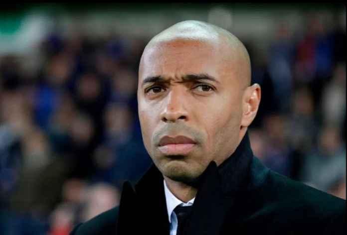 Legenda Arsenal Kembali ke Timnas Belgia Setelah Gagal di Monaco