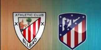Prediksi Athletic Bilbao vs Atletico Madrid, Liga Spanyol 17 Maret 2019