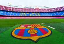 Barcelona Tinggal Lakoni 16 Laga Tersisa Jelang Raih Treble