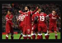 Liverpool Optimistis Bertemu Porto di Perempat Final Liga Champions