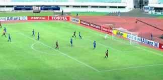 PSM Makassar Harusnya Menang 10-3 Atas Lao Toyota di Piala AFC, Sayang 7-3