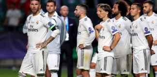Prediksi Real Valldolid vs Real Madrid di Liga Spanyol