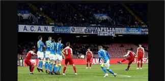 Arsenal Punya Lionel Messi Dalam Diri Alexandre Lacazette