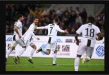 Diam-diam Ronaldo Pecahkan Rekor 600 Gol! Begini Rinciannya