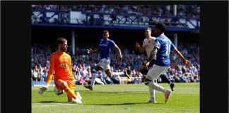 Manchester United Kalah 4-0, Skor Terburuk Kelima Dalam Sejarah Klub
