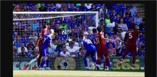 Liverpool Merasa Beruntung Miliki Gelandang Belanda Ini