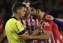 Hasil Barcelona vs Atletico Madrid, Liga Spanyol pekan ke-31