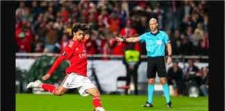 Target Manchester United Ini Hat-trick, Langsung Dibanjiri Foto-foto Bugil