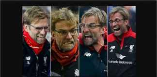 Jurgen Klopp Sebut Kritikus Liverpool Idiot, Bayangkan yang Tidak-tidak