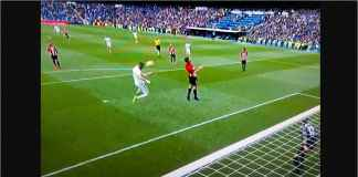 Hasil Real Madrid vs Athletic Bilbao 3-0, Dua Gol Sundulan Benzema