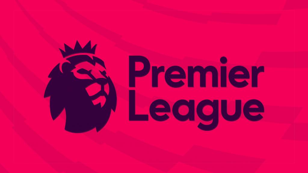 Update Klasemen Liga Inggris Musim 2019 2020 Gilabola Com