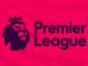 Klasemen Liga Inggris Terbaru Hari Ini