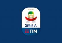 Klasemen Liga Italia Terbaru Hari Ini