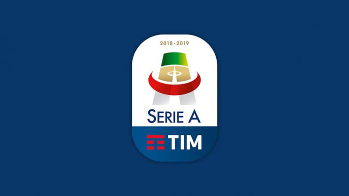 Klasemen Liga Italia Terbaru Musim 2019-2020 - Gilabola.com