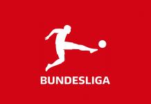 Klasemen Liga Jerman Terbaru Hari Ini