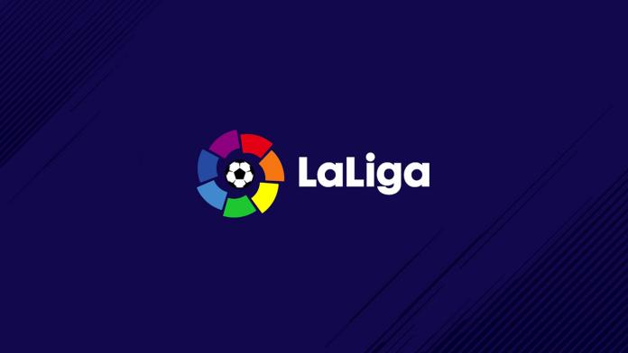 Klasemen Liga Spanyol Terbaru Hari Ini