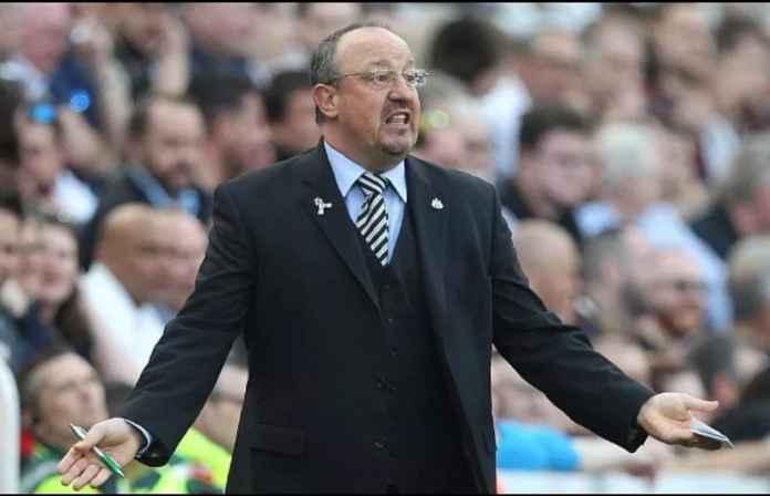 Newcastle dan Bournemouth Dapat Berkah dari Kekalahan Cardiff