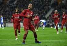 Liverpool Bisa Kalahkan Barcelona, Ini Tiga Alasannya