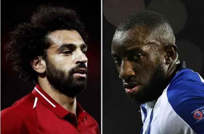 Liverpool Siapkan Pertandingan Menguntungkan Kontra Porto