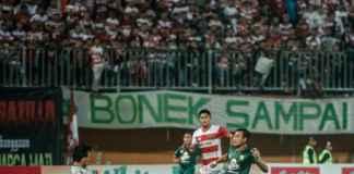 Persebaya Surabaya Yakin Juara Piala Presiden 2019