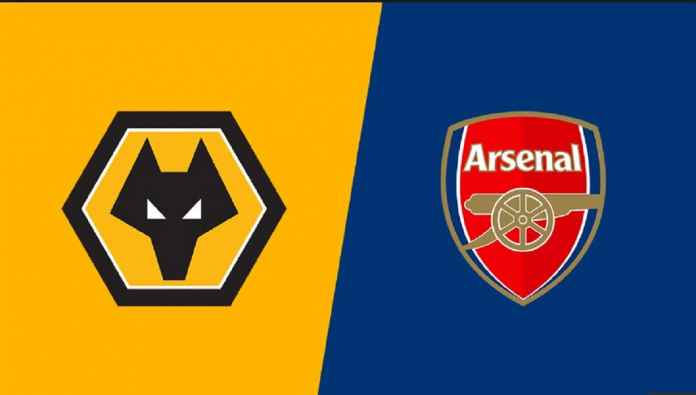 Prediksi Wolverhampton vs Arsenal, Liga Inggris 25 April 2019