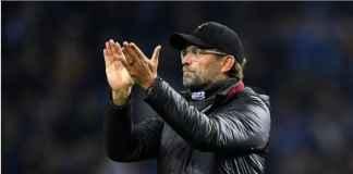 Jurgen Klopp Yakin Liverpool Tak Punya Masalah Motivasi