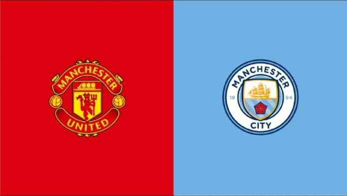 Prediksi Manchester United vs Manchester City, Liga Inggris 25 April 2019