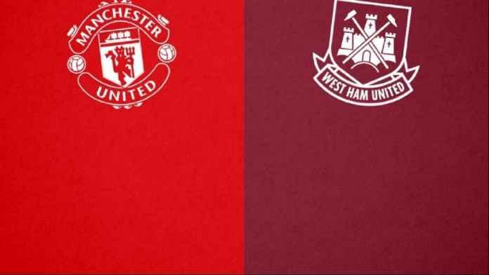 Prediksi Manchester United vs West Ham, Liga Inggris 13 April 2019