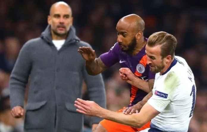 Bintang Tottenham Hotspur Harry Kane Berharap Fit Jelang Uefa Nations League