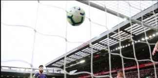 Tottenham Hotspur Tetap Andalkan Hugo Lloris Kontra Crystal Palace