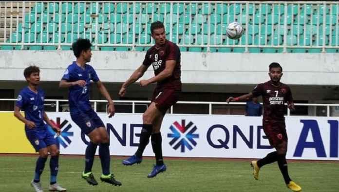 Prediksi Kaya Iloilo vs PSM Makassar, 17 April 2019