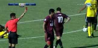 Hasil Kaya Iloilo vs PSM Makassar Skor 1-2, Tim Juku Eja Melenggang Mulus