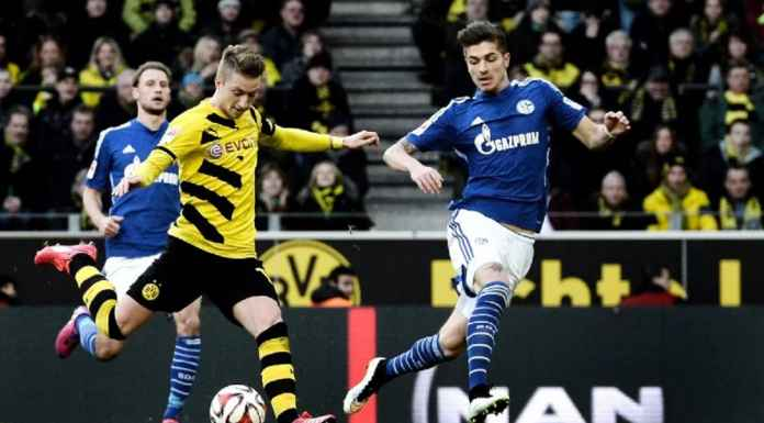 Prediksi Borussia Dortmund vs Schalke 04, Liga Jerman 27 April 2019
